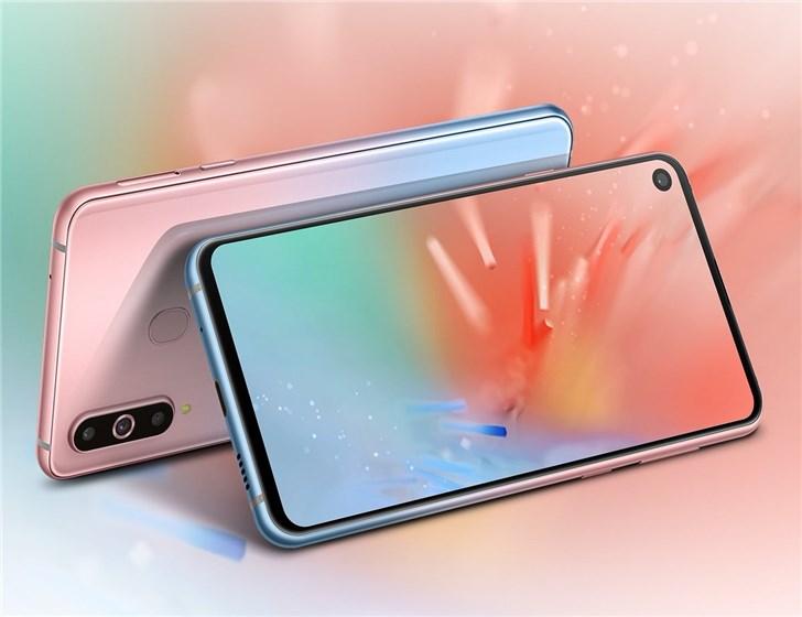 国行三星 Galaxy A8s 更新现 bug,新版本可导致手机自动重启