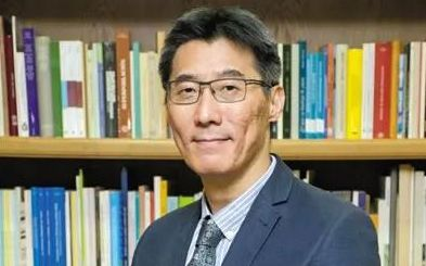 专访经济学家马德斌:在更长的时间维度中理解经济