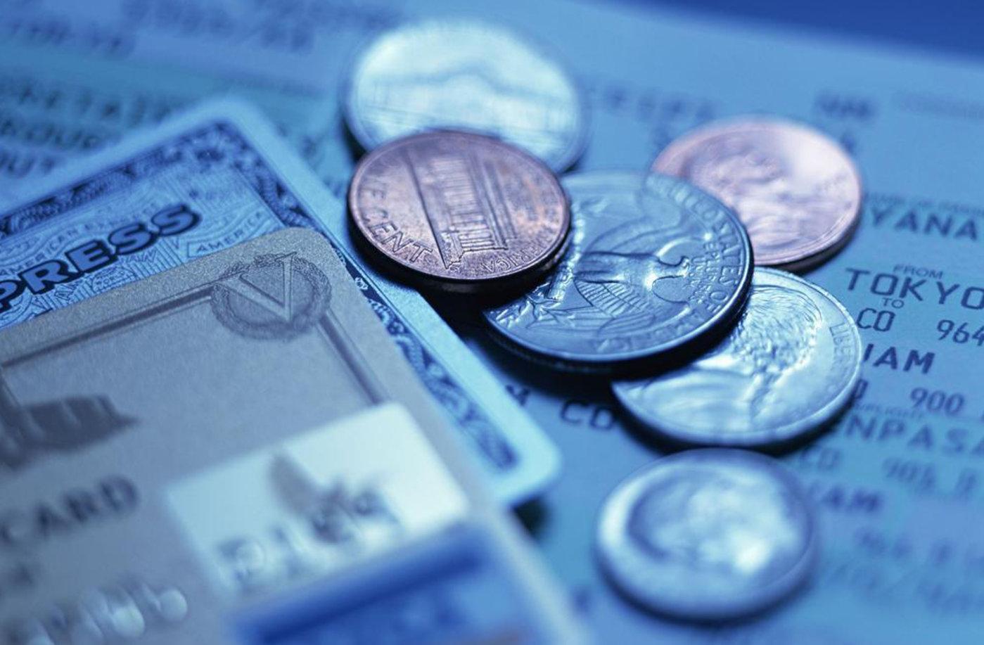 银保监会:反垄断不针对民企,也不是针对某一企业