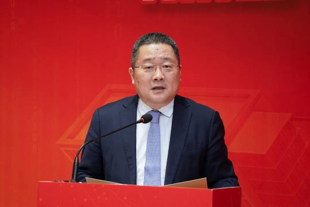 国内首家!智慧儿童教育创新创业园在浙师大杭州校区开园图片
