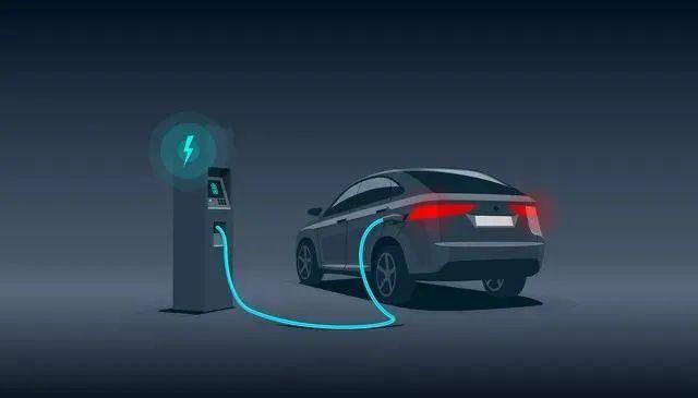 新能源汽车骤增,上海多个小区电力容量告急!人大代表有这些建议
