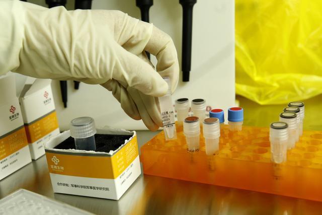 四川昨日无新增确诊,新增无症状感染者2例