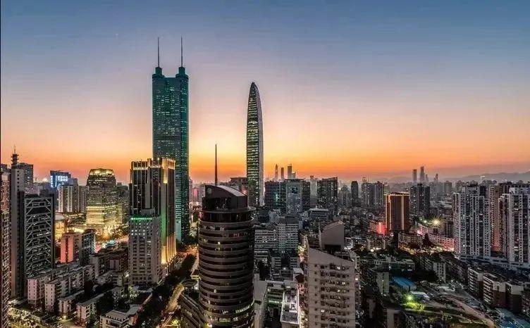 《深圳法院劳动争议审判白皮书(2005-2020)》发布