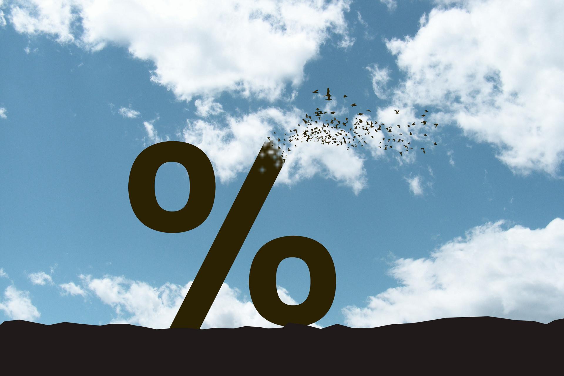 """拨备计提""""压线""""难挡净利下滑逾10% 齐商银行为何多项指标落后同省城商行"""