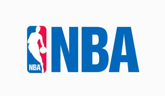 球员工会总裁:下次劳资谈判要废除球员不能持股NBA球队的规定