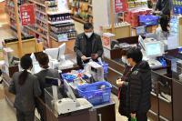 中国欧盟商会主席:未来10年中国经济增长将持续占全球增长30%