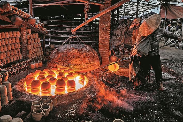 """雅安:力争地区生产总值增长8.5% 确保""""十四五""""开好局起好"""