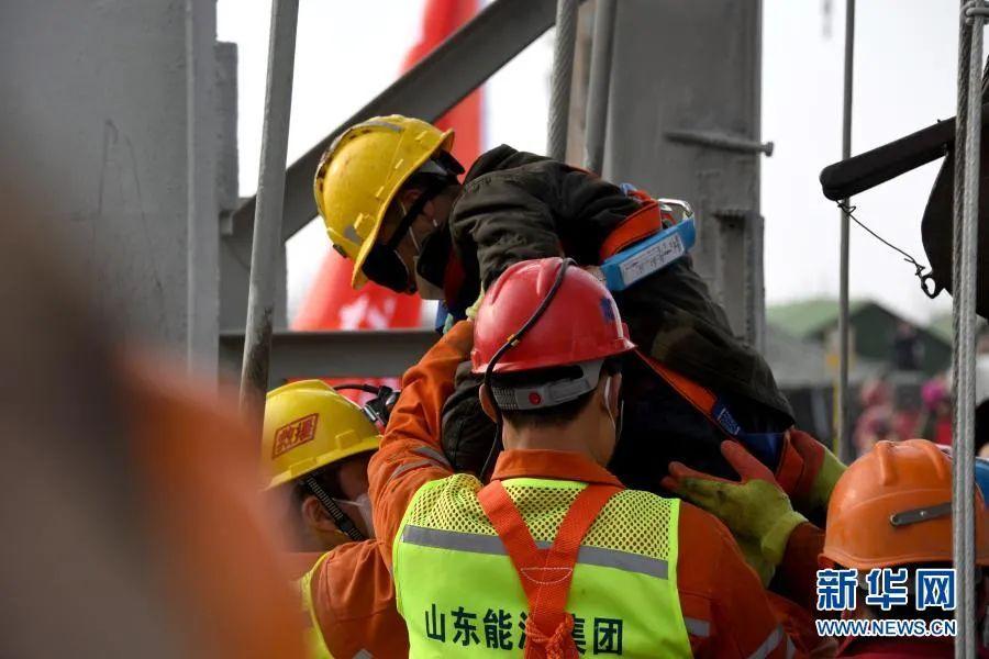 2021广东省政府工作报告亮点来了