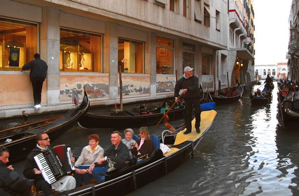 """意大利国家旅游局""""备战""""2022年中意文化和旅游年"""