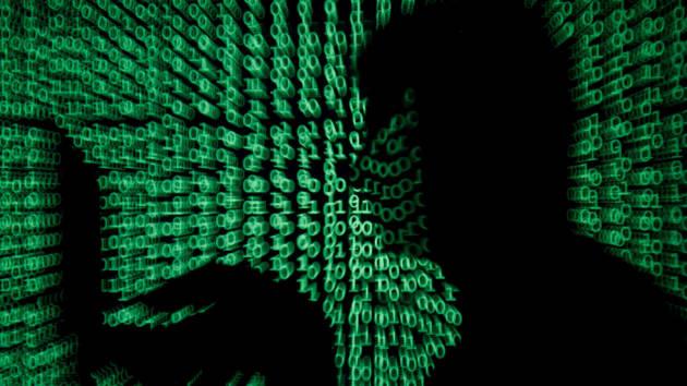 加密货币的非法交易总体下降,但网络勒索、暗网交易等仍然猖獗