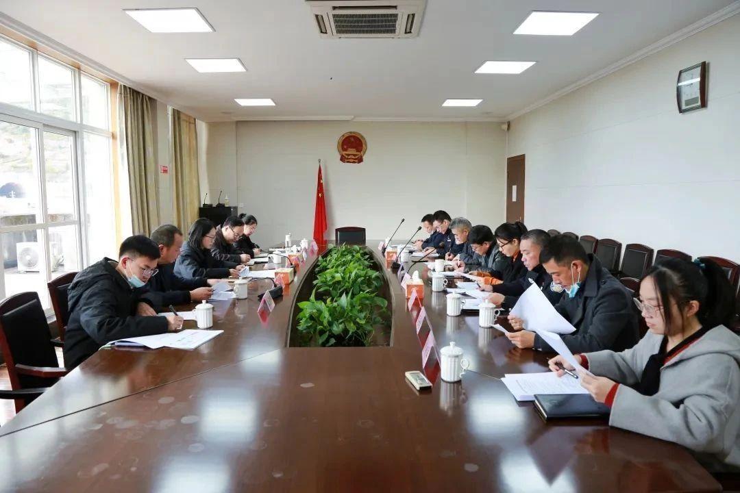 泰顺召开首次泰顺县廊桥文化遗产保护司法协作单位联席会议