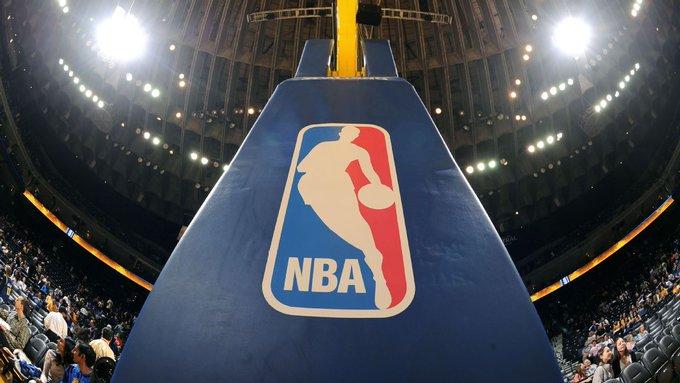 NBA和球员工会讨论3月7日在亚特兰大举办全明星赛