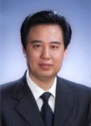 黄楚平当选湖北省政协主席,周先旺当选副主席