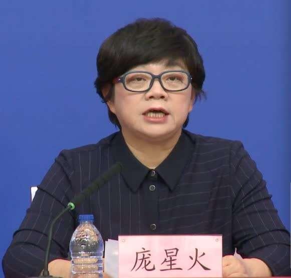 """进口商品不断出现""""阳性"""",北京疾控建议接触后如有类新冠症状需就诊"""
