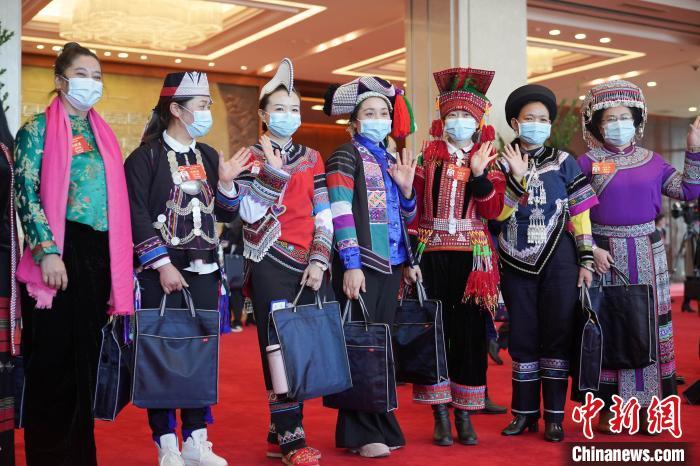 2020年云南GDP达2.45万亿元 绿色能源成为第一大产业