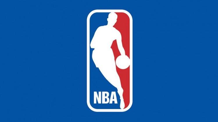 名记:NBA和球员工会正讨论在3月7日于亚特兰大举行全明星的可能