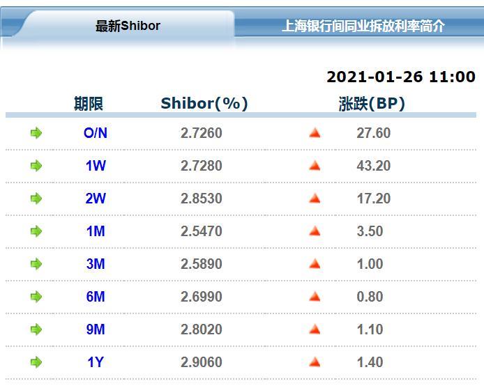 中国人民银行货币政策委员会委员马骏:货币政策转向不能太快