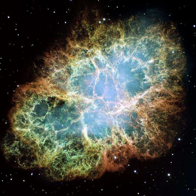 天文学入门的十个小知识!一起来了解一下吧