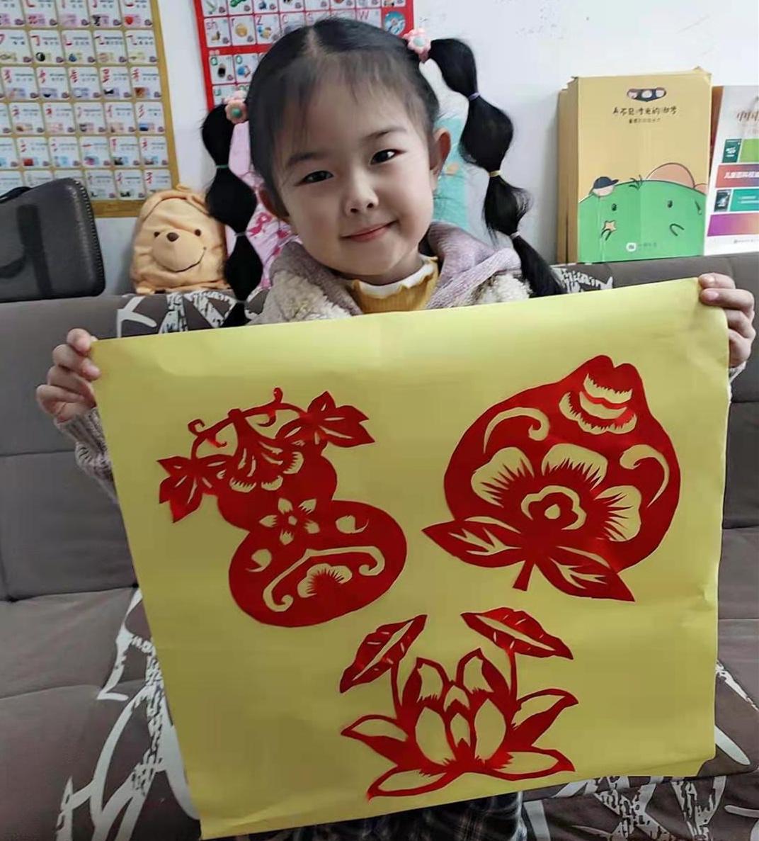 """嘉善姚庄""""云课堂""""上线 居民在家乐享文化资源"""