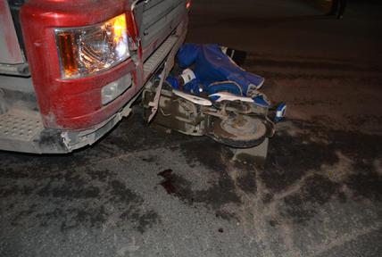 """女子骑车被撞无钱医治,道路交通事故救助基金垫付""""救命钱"""""""