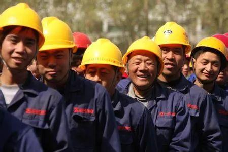 四川农民工经济首破万亿元大关 返乡创业人数和创业产值均创新