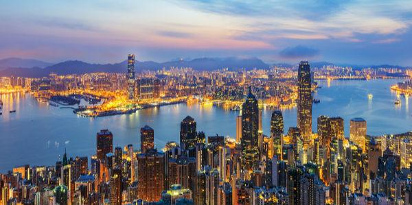 香港保险代理牌照成虚拟银行突破口众安旗下ZA Bank进军保险业务