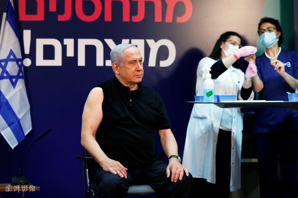 2020年,以色列有900名二战纳粹屠杀幸存者死于新冠