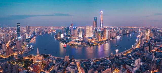 GDP10强10年洗牌史:沪京地位稳固,这三个城市掉队,5年后2万亿或成标配