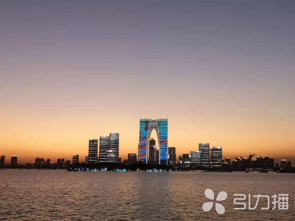 苏州启动国有金融资本集中统一管理