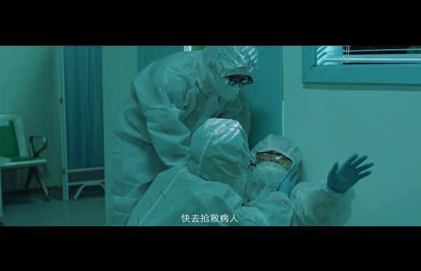 小糊涂仙微电影《家国同心见未来》贺岁新春,以真实故事诉说温暖中国