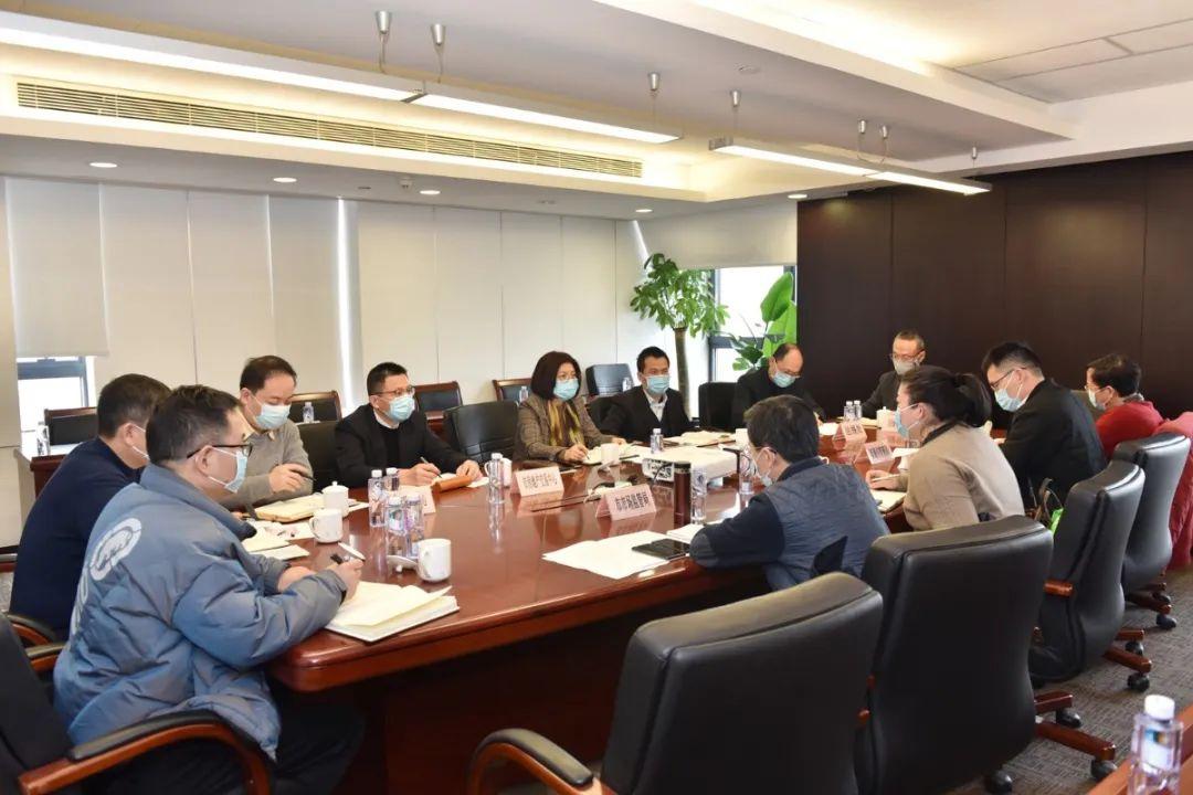 上海将建立房地产市场管理与执法联动机制,整顿规范市场秩序