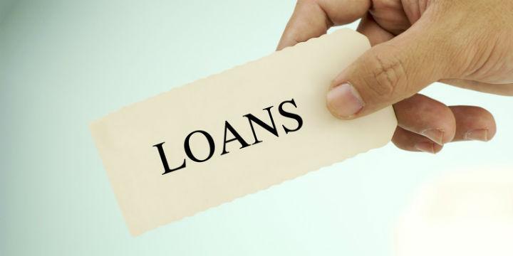 全国小贷公司数量已连续五年下滑 广东省从业人员最多贷款余额重庆居首