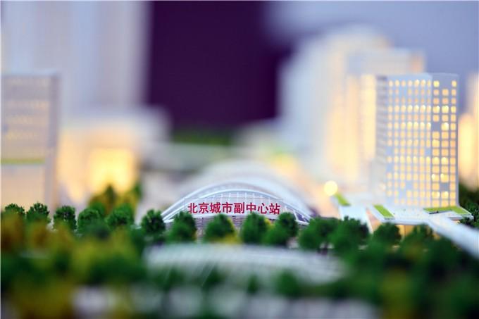 春节近500名建设者坚守一线,亚洲最大交通枢纽24小时不停工