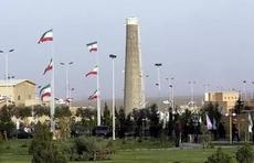 伊朗外长:愿遵守伊核协议,但不会无限期等待美国