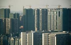 """上海新政后""""满5""""房源借机涨价近300万,刚需客被误伤"""