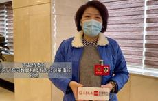 淄博市政协委员孙娟:推进普惠性幼儿园配套措施落地