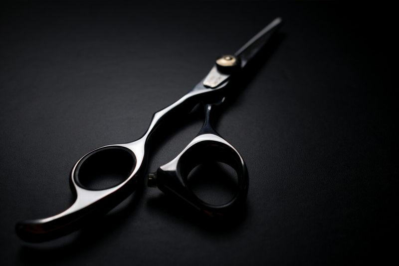 美剧《汉尼拔》里的中国刀具要上市了,但老字号讲好新故事不容易