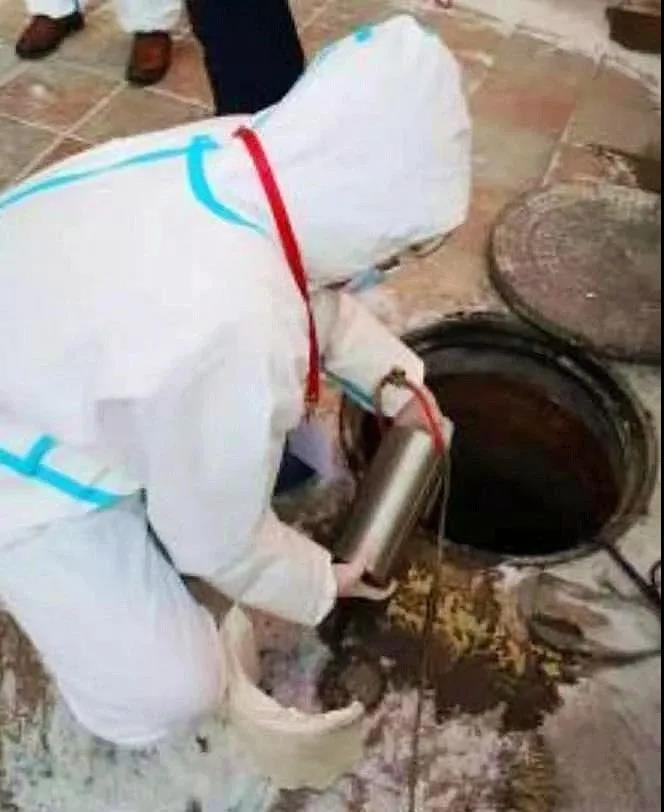 公主岭市生态环境局:线上监管抗疫情 筑牢生态安全防线