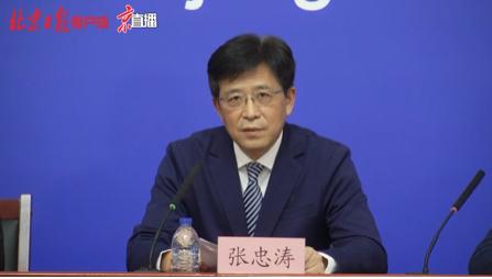 北京友谊医院:2020年1月至今,累计完成院内核酸检测17.5万人次