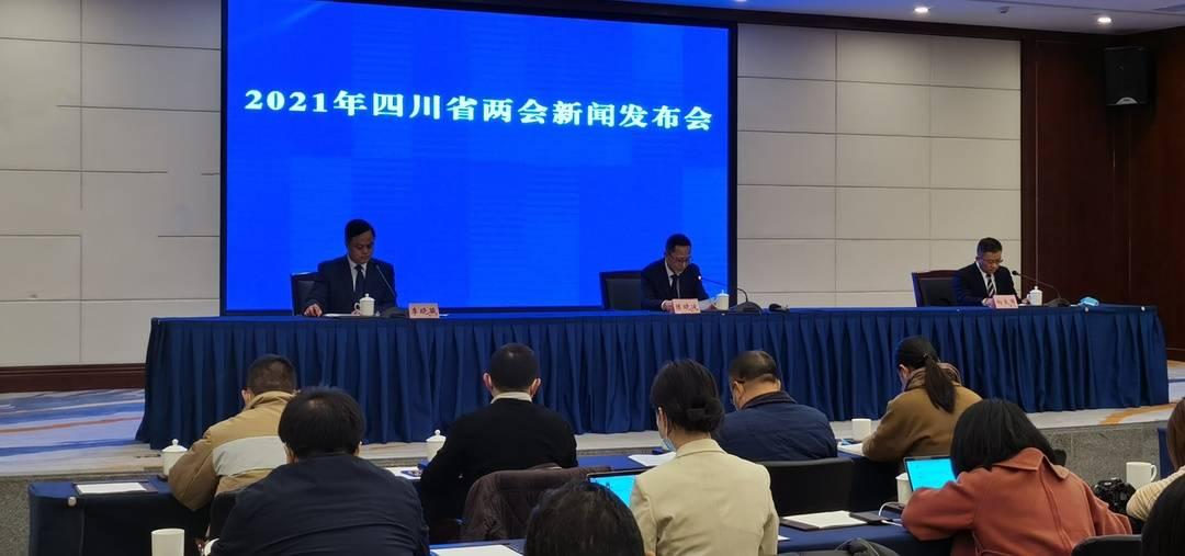 """过去一年 四川省政协在加强专门协商机构的建设方面有这三个""""创新"""""""