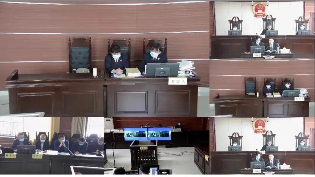 【喜报】泰安高新警方侦破诈骗案,入选最高检典型案例!