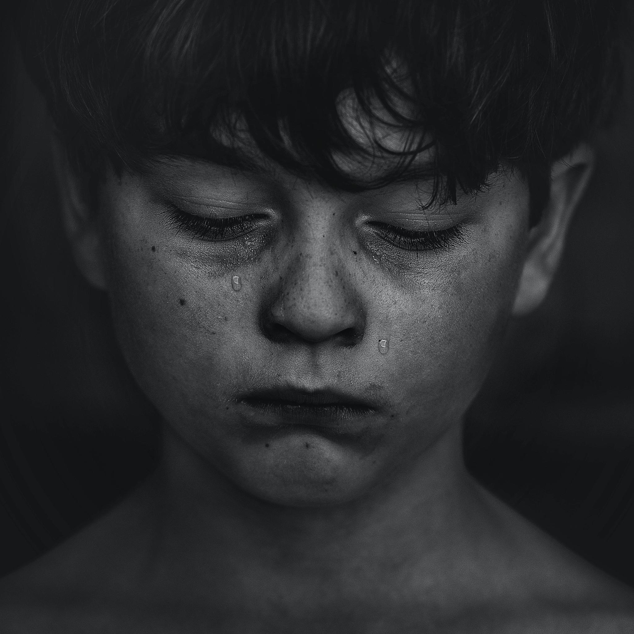 研究发现,大量使用社交媒体加剧了青少年的心理健康问题