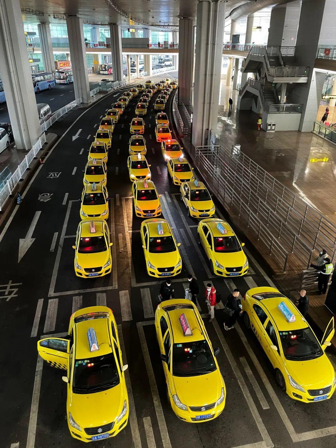 早生活丨地铁环线票价新优惠,你GET了吗?