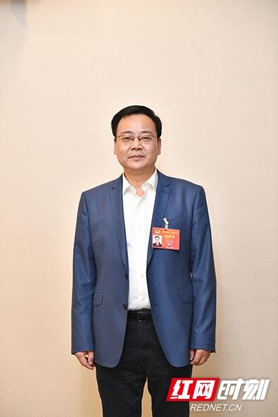 委员说丨江涌:地方志是讲好中国故事最直接而生动的源泉