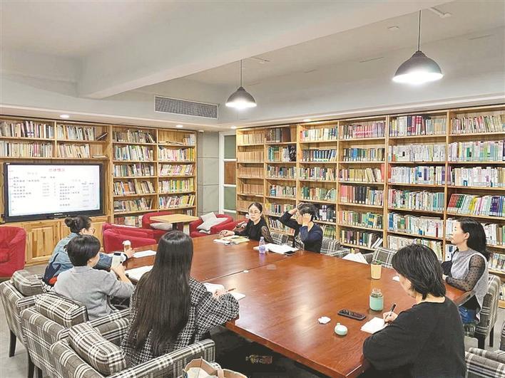 """新高考适应性测试""""全仿真"""" 深圳高中学校、老师和考生们是否适应?"""