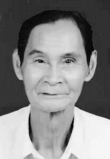"""102岁""""新闻老枪""""张宝锵逝世,曾任中新社广东分社社长图片"""