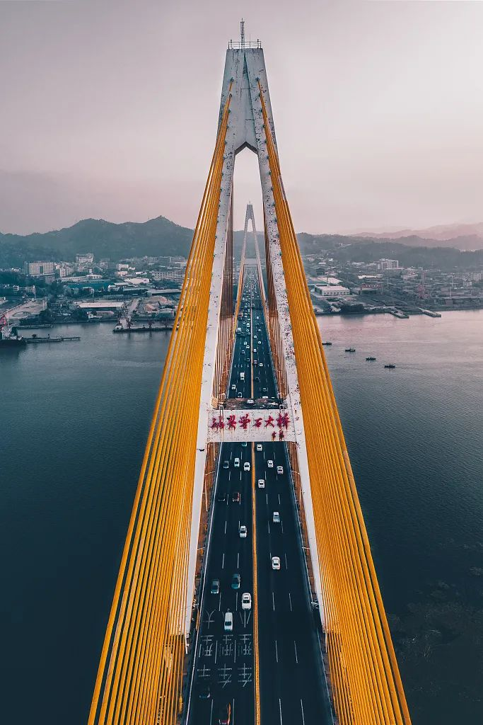 广东会从制造大省迈向品牌强省吗?