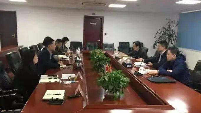 静安区检察院和司法局召开联席会议 加强检司律良性协作互动