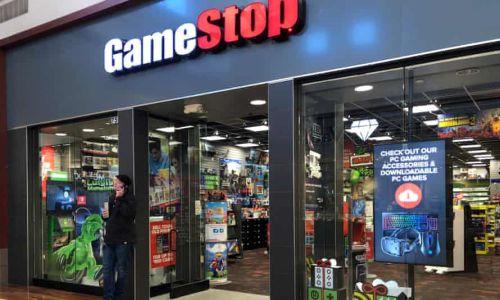 """""""散户暴动""""的结果:PE巨头和GameStop高管们闷声发大财"""