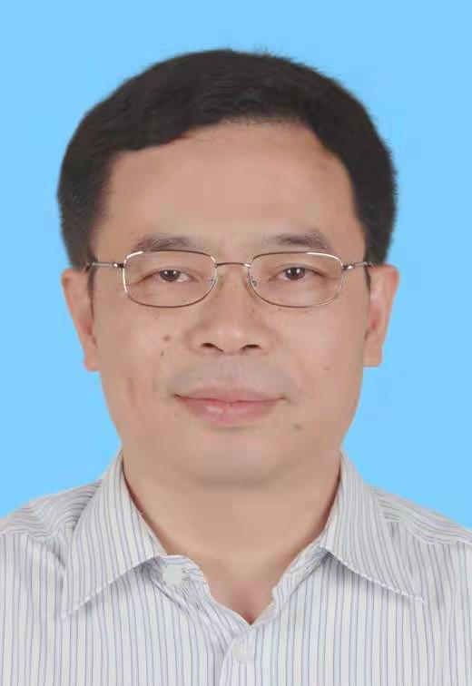 广州市卫健委主任唐小平任广州医科大学党委书记图片
